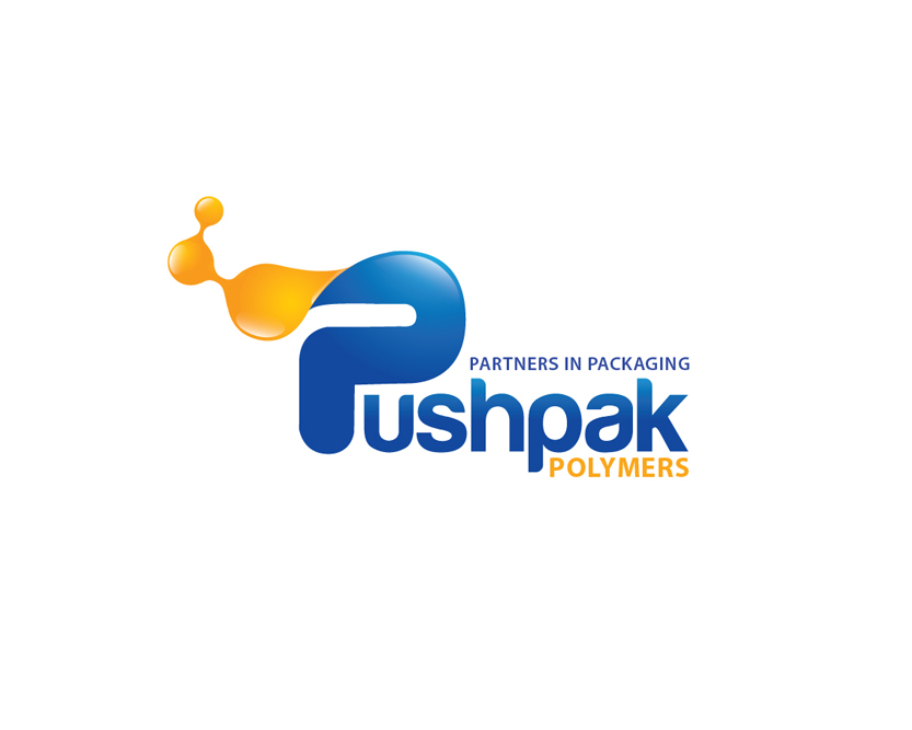 Logo Design Company in India specializing in Custom Logo Design