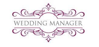Wedding Logos | The In Fashion Romantic Idea Of Marriage Logo Design