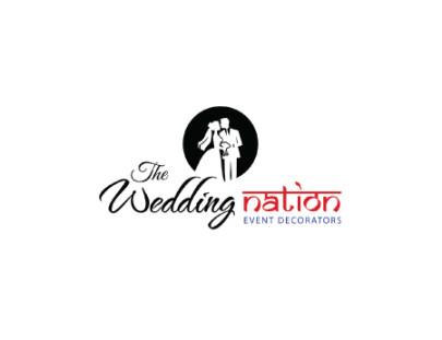 Our creative logo design portfoliographic design portfolio wedding planner logo junglespirit Gallery