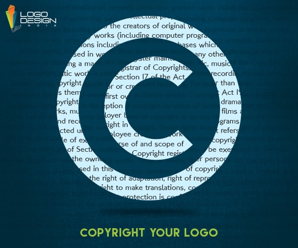 Companies And Their Logos Hannspree: A Few Of The Reasons To Copyright Your Company's Logos