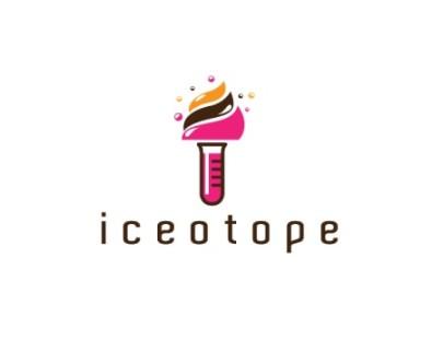 our creative logo design portfolio graphic design portfolio